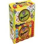 Incontournables Petits Jeux Dobble - Party Pack