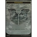 Tokens Magic Accessoires Pour Cartes Token/Jeton - Commander 2015 - Experience