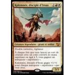 Grandes Cartes Oversized Magic the Gathering Oversized - Kalemnée, disciple d'Iroas