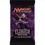 Boosters Magic the Gathering Eldritch Moon - EMN - Booster de 15 cartes Magic