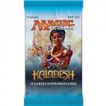 Boosters Magic the Gathering Kaladesh - KLD - Booster de 15 Cartes Magic