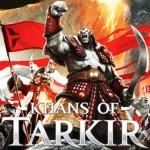 Collections Complètes Magic the Gathering Khans Of Tarkir - Set complet en foil