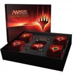 Decks d'Evénement & Commander & Duel Decks Magic the Gathering Deck Magic - Commander : Anthology