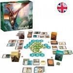 Préconstruits Magic the Gathering Deck Magic - Explorers Of Ixalan