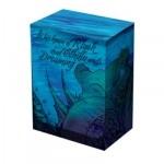 Boites de rangement illustrées Accessoires Pour Cartes Deck Box Legion - Kraken - BOX071 - ACC