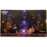 Tapis de Jeu Accessoires Pour Cartes Tapis De Jeu - Playmat Promo - Grand Prix - Indianapolis 2012 - ACC