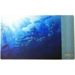 Tapis de Jeu Accessoires Pour Cartes Tapis De Jeu - Playmat Promo - John Avon - Palace of the Dragon - ACC