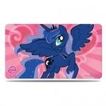 Tapis de Jeu Accessoires Pour Cartes Tapis De Jeu Ultra Pro - Playmat - My Little poney Princess Luna - Acc