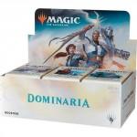 Boites de Boosters Magic the Gathering Dominaria - Boite De 36 Boosters