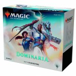 Fat Packs Magic the Gathering Dominaria - Bundle