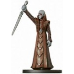 Star Wars Miniatures - Rev. of the Sith Star Wars Miniatures 51 - Tion Medon [Star Wars Miniatures - Revenge of the Sith]