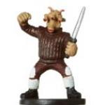 Star Wars Miniatures - Clone Strike Star Wars Miniatures 52 - Gran Raider [Star Wars Miniatures - Clone Strike]