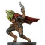 Star Wars Miniatures - Clone Strike Star Wars Miniatures 53 - Ishi Tib Scout [Star Wars Miniatures - Clone Strike]