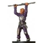 Star Wars Miniatures - Clone Strike Star Wars Miniatures 55 - Nikto Soldier [Star Wars Miniatures - Clone Strike]