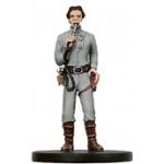 Star Wars Miniatures - Bounty Hunters Star Wars Miniatures 25 - Dannik Jerriko [Star Wars Miniatures - Bounty Hunters]
