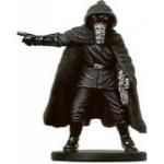 Star Wars Miniatures - Bounty Hunters Star Wars Miniatures 34 - Garindan [Star Wars Miniatures - Bounty Hunters]