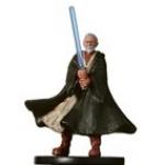 Star Wars Miniatures - Rebel Storm Star Wars Miniatures 11 - Obi-Wan Kenobi [Star Wars Miniatures - Rebel Storm]
