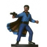 Star Wars Miniatures - Rebel Storm Star Wars Miniatures 52 - Lando Calrissian [Star Wars Miniatures - Rebel Storm]