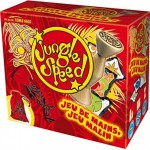 Jungle Speed Petits Jeux Jungle Speed