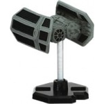Star Wars Miniatures - Starship Battles Star Wars Miniatures 54 - TIE Bomber [Star Wars Miniatures - Starship Battles]