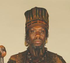 Pirates of the Caribbean Pirates 083 - Gentleman Jocard (Treasure)  - Pirates of the Caribbean