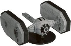 Star Wars Miniatures - The Force Unleashed 42 - TIE Crawler [Star Wars Miniatures - The Force Unleashed]