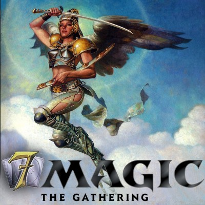 Collections Complètes Magic the Gathering 7ème Edition - Set Complet