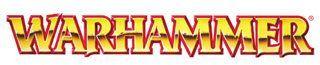 Livres d'armée pour Warhammer Warhammer - Livre d'armée - Elfes Noirs