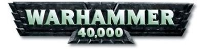 Codex pour Warhammer 40000 Warhammer 40K - Codex Nécrons V3
