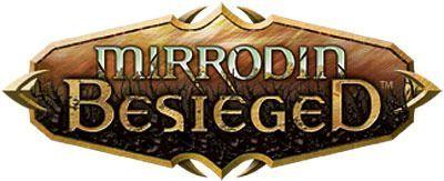Collection Complète Magic the Gathering Mirrodin Assiégé - Set Complet