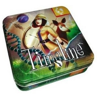 Timeline Petits Jeux Timeline - Sciences Et Explorations