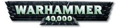 Codex pour Warhammer 40000 Warhammer 40000 Warhammer 40K - Codex Nécrons