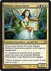 Grandes Cartes Oversized Oversized - Rubinia Chantelâme
