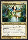Grandes Cartes Oversized Magic the Gathering Oversized - Rubinia Chantelâme