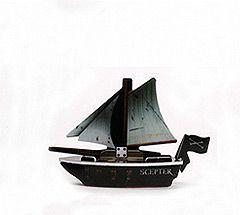Pirates of the Crimson Coast 021 - Scepter (Ship) - Pirates of the Crimson Coast