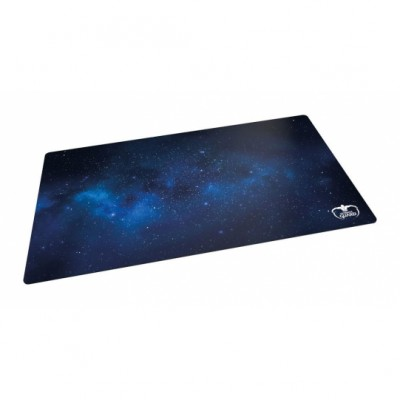 Tapis de Jeu Playmat - Mystic Space