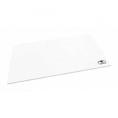 Tapis de Jeu  Tapis De Jeu Ultimate Guard - Playmat - Blanc - Acc