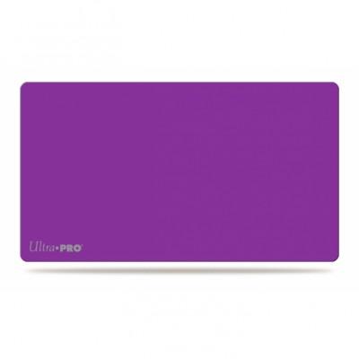 Tapis de Jeu Accessoires Pour Cartes Playmat - Violet