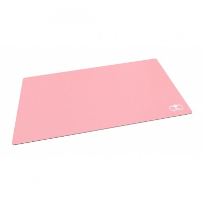 Tapis de Jeu  Tapis De Jeu Ultimate Guard - Playmat - Rose - Acc