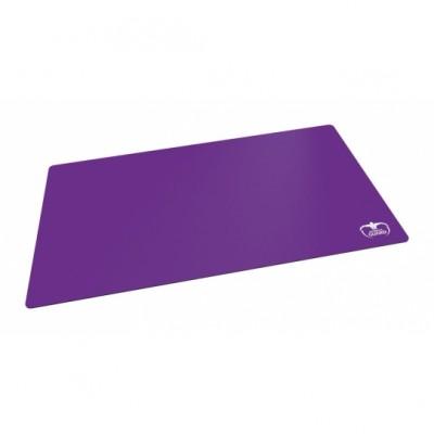 Tapis de Jeu Accessoires Pour Cartes Tapis De Jeu Ultimate Guard - Playmat - Violet - Acc
