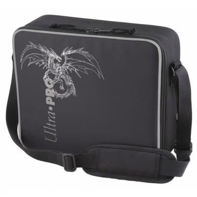 Boites de Rangements  Valise - Portable Gaming Case - Dragon
