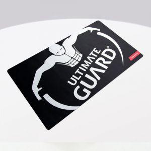 Tapis de Jeu Accessoires Pour Cartes Tapis De Jeu Ultimate Guard - Playmat - Logo - Acc