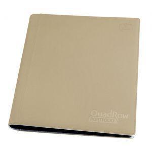 Classeurs et Portfolios Accessoires Pour Cartes Portfolio Ultimate Guard - Playset (12 Cases) Xenoskin - Sable - Acc