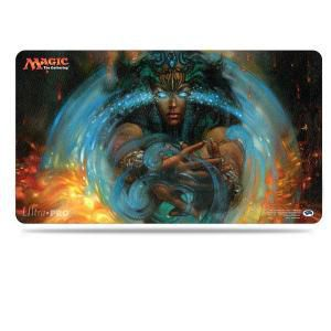 Tapis de Jeu Magic the Gathering Playmat - Eternal Masters