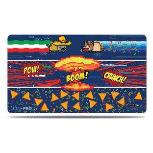 Tapis de Jeu Accessoires Pour Cartes Playmat - Nyan Cat - Catastrophe