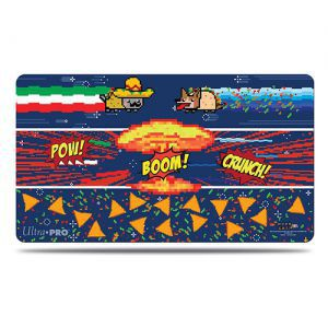 Tapis de Jeu  Playmat - Nyan Cat - Catastrophe