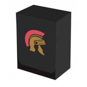 Boites de rangement illustrées Accessoires Pour Cartes Deck Box Legion - Legion Logo - BOX028 - ACC