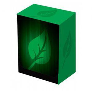 Boites de rangement illustrées  Deck Box - Life