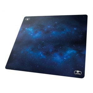 Tapis de Jeu  Playmat Double - Mystic Space