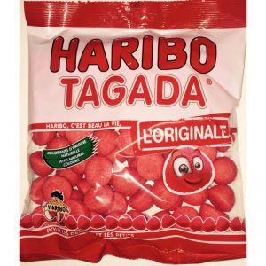 Confiseries Accessoires Pour Cartes Bonbon - Tagada - Haribo